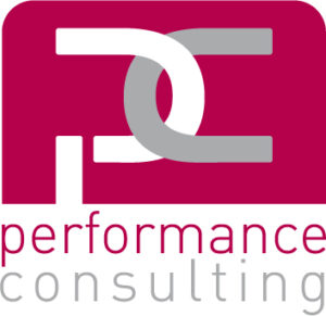 Performance_Consulting_logo