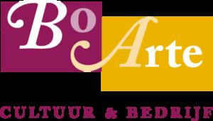 BoArte_Logo - kopie