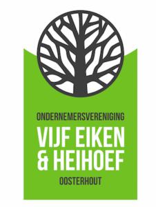 Logo OVVVE kopie