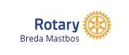 ROTARY BREDA MASTBOS