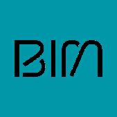 logo-bim (1)