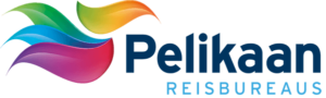 pelikaan-reisbureaus-logo